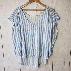 Millibon blouse
